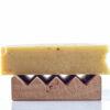 boardwalk cedar soap deck side profile