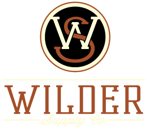 Wilder Supply Co.